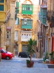 Vegan Malta vol. 1