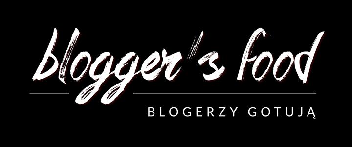 Blogers food