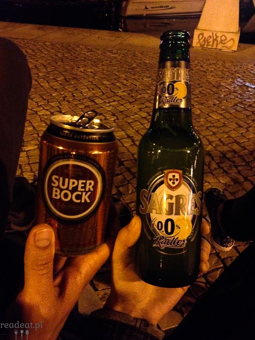 piwa portugalskie